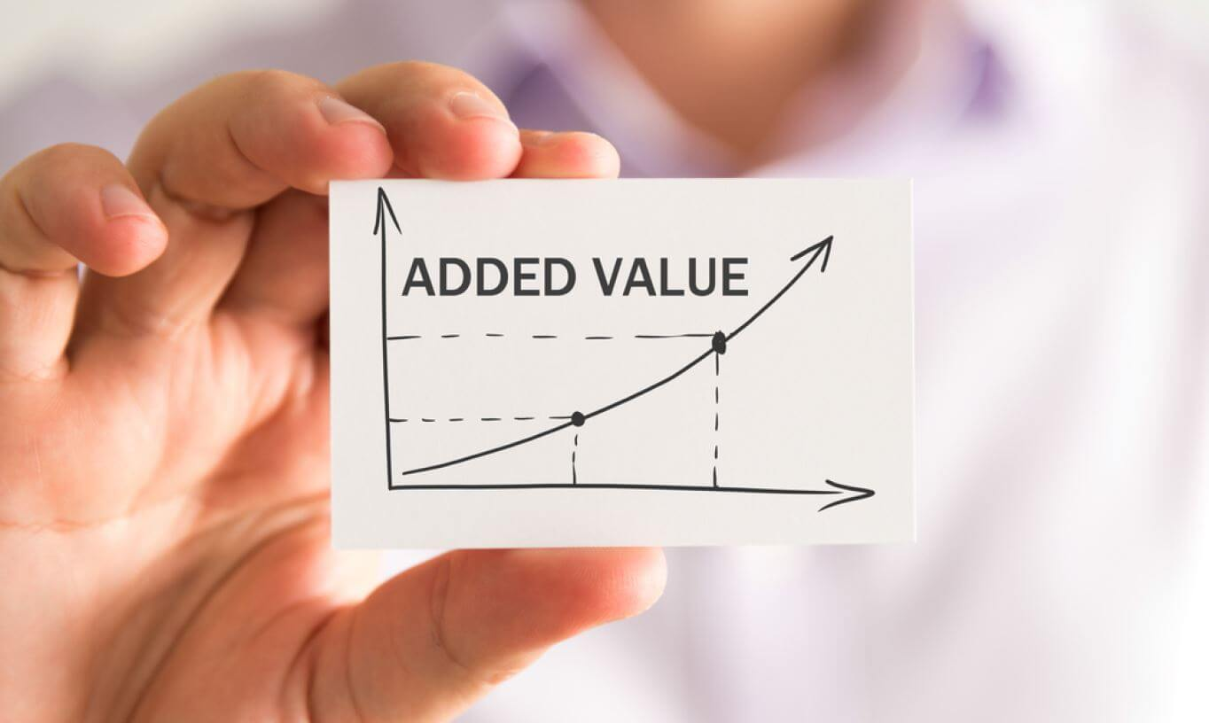 How To Create Better Communication Value For Business Units Cutting Edge Pr Insights